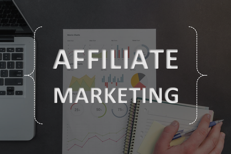 5 Reasons For Using Affiliate Marketing To Generate Leads