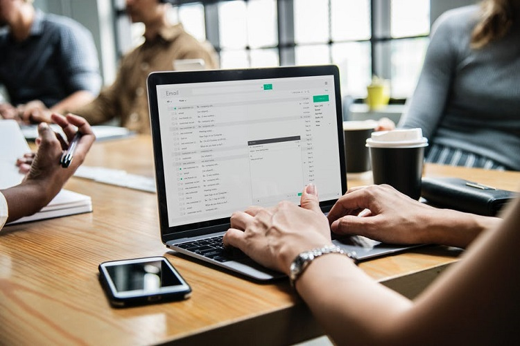 Five Ways To Boost Your Email Delivery Rate