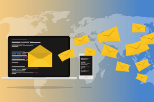 Email Marketing Best Practices To Improve Delivery