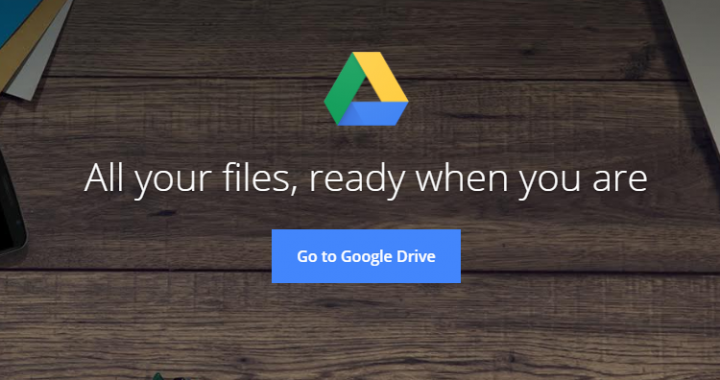 How to Use Google Drive: A Complete Guide for Beginners