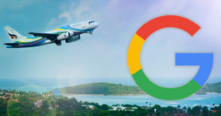 How To Use Google Flights to Save Money On Your Flight Bookings?