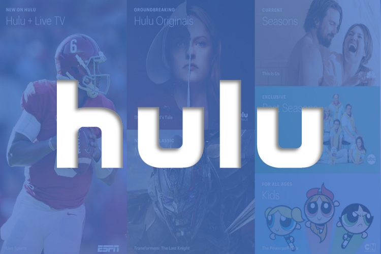 Hulu with Live TV – Everything You Should Know About It
