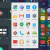 How to Download Nova Launcher Prime APK for Free on Android?
