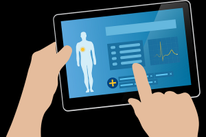 Why Patient Registry Software is Pivotal to Improve Outcomes of Medical Intervention