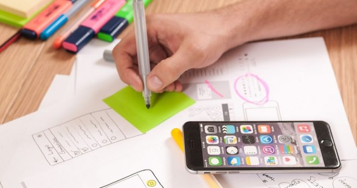 Protect Mobile App Idea From Being Copied or Stolen