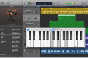 Top 7 GarageBand Alternatives for Windows 2019