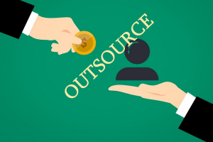 Top 5 Destinations to Consider for Outsourcing in Asia