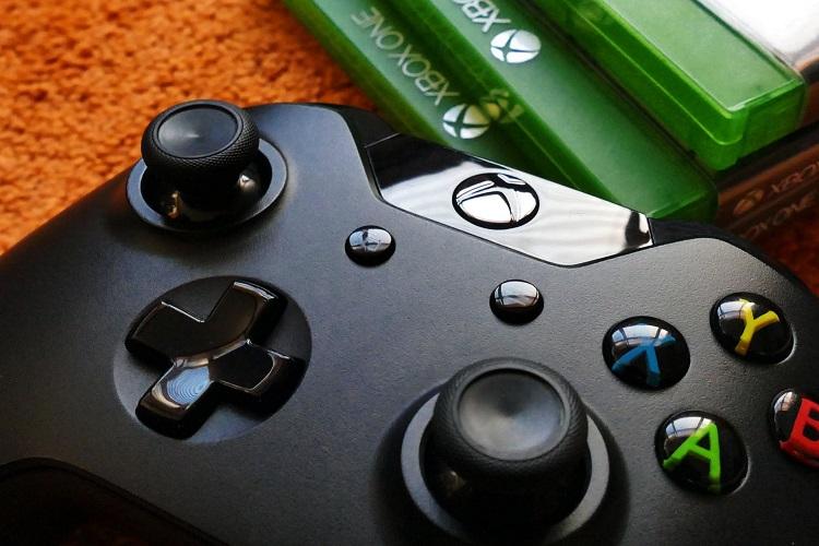Top 5 Xbox One Emulators 2019 – Enjoy Xbox Games on PC