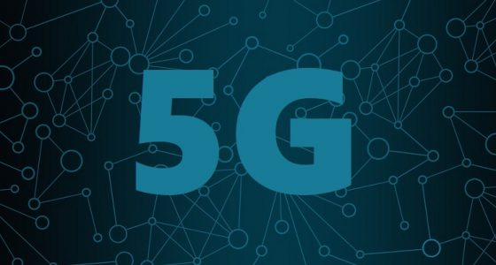 What is 5G Technology? 5th Generation Network Explained