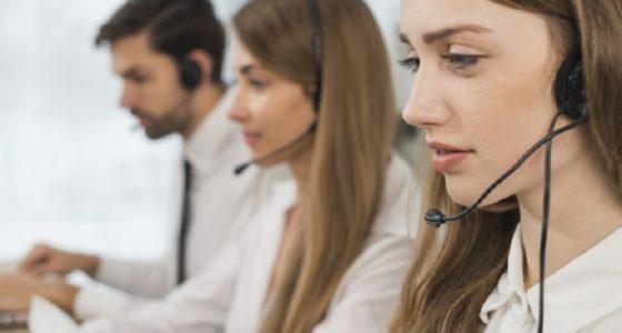 Career Options in BPO Industry – Where to Start?