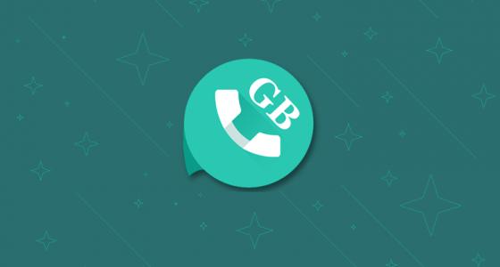 Download GBWhatsApp Apk Latest Version v7.0 (2019)