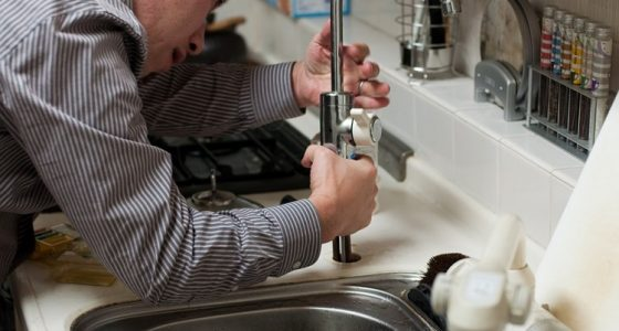 Here Are 6 Ideas To Find An Ideal Local Plumber Within My Area