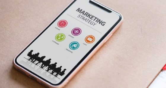 How To Avoid The Pitfalls Of Mobile App Marketing