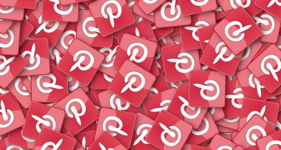 How to Optimize Pinterest Pins for SEO in 2020
