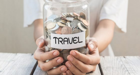 Travel Tips – When Are The Appropriate Times To Take Out A Travel Loan