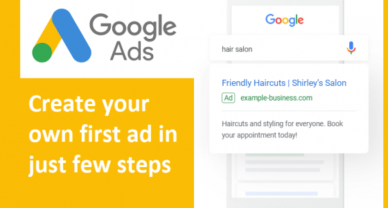 Why Google Ads Quality Score is Important for Your Campaign