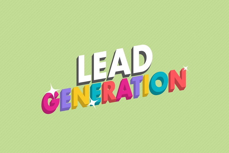 Has the Demand Generation Replaced the Lead Generation?