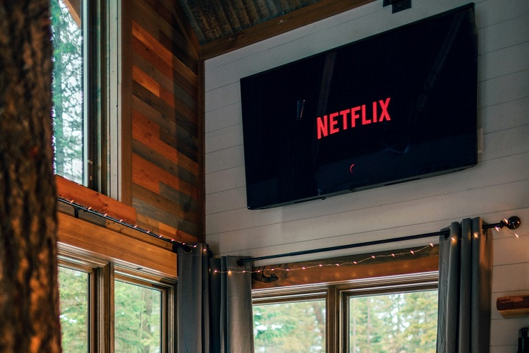 How to unblock Netflix with VPN?