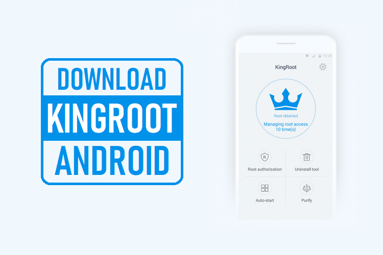 How to Download Kingroot APK Latest Version for Android