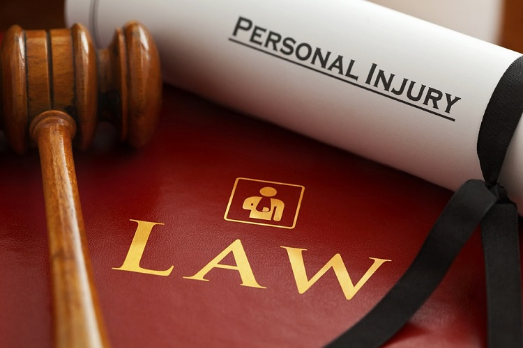 Important Things to Remember When Making a Personal Injury Claim