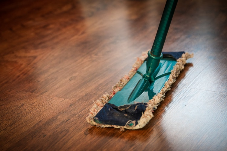 Is the Cleaning Industry Profitable?