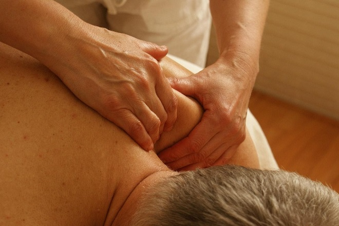 6 Hidden Gems of Physical Therapy for Back Pain