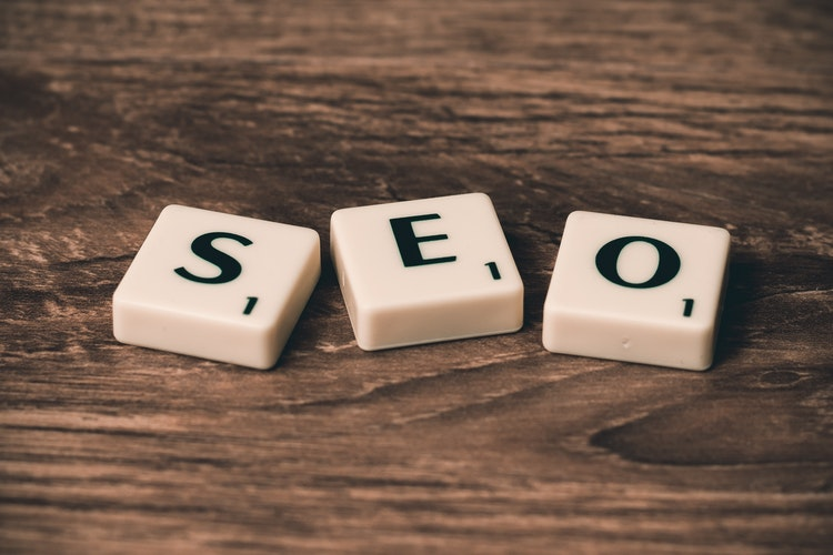Ways You Can Utilize SEO To Boost Your Sales