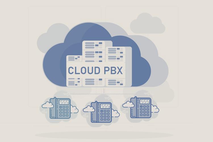 What is a Cloud PBX? Why do companies use a PBX?