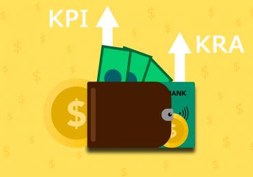 KPI vs KRA