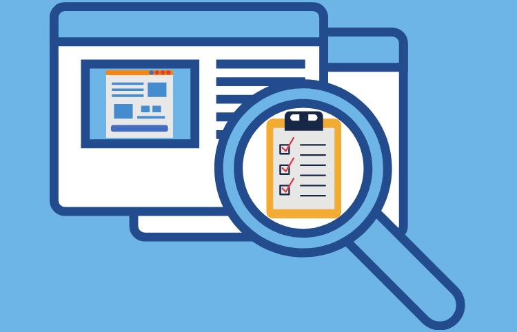 SEO Checklist for Landing Page Design