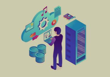 cloud based finance management